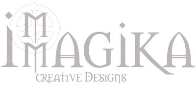 Immagika Creative Designs